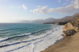 Crete, Greece 2017