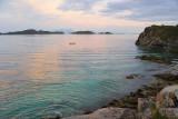 Lofoten islands, Oksfjorden, fishing