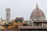 Florence 2010