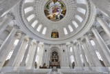 Dom St. Blasien (St. Blaise Cathedral)