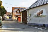 Schloßbergstraße