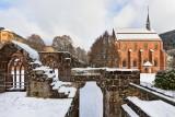 Kloster St. Peter und Paul (Hirsau Abbey)