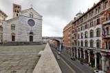 Abbizia di Santo Stefano
