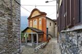Italy - miscellaneous