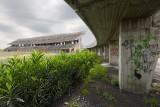 Stadio di Polo (unfinished)