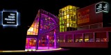 Amsterdam - architecture & design