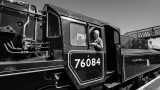 north_norfolk_railway