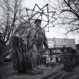 Lenin of Freemont