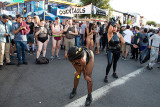California - San Francisco - Folsom Street Fair 2017