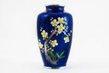 Vase 14 - 4.75