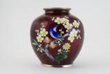 Vase 16 - 5