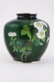 Vase 17 - 5