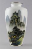 Vase 18 - 7.5