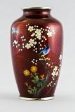 Vase 2 - 4.75