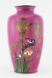 Vase 21 - 7