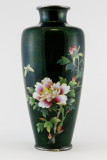 Vase 22 - 7