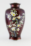 Vase 25 - 7.5