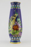 Vase 29 - 10 - One of my fine Chinese pieces.