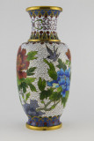 Vase 30 - 8 - Another fine Chinese piece.