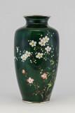 Vase 4 - 7.25
