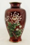 Vase 5 - 7.25