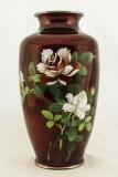 Vase 6 - 7.25