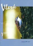 Vlerk - Jaargang 34 no. 1