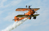 aviation_and_airshows