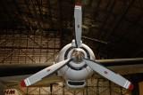 Kansas City Airline Museum