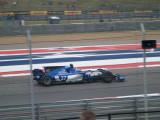 Formula 1 Austin Tx 2017