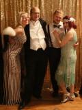 December 2017 Gatsby Gala