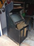 sold_midway_cabinet