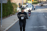 Sacred Heart Veterans Day 5k Dash