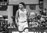 HoopHall Classic Springfield College