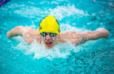 Kennedy vs Holy Cross Swim 1/30/2018