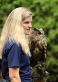 Pacific Northwest Raptors - September 22 2018
