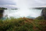 Niagara Falls 2 Origwk_MG_1239.jpg