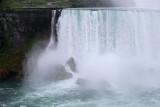 Niagara_Falls_5_Origwk_MG_1198.jpg