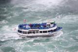Niagara_Falls_6_Origwk_MG_1210.jpg