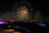 Niagara_Falls_Fire_works_3_Orig_MG_1105.jpg