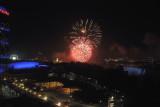 Niagara_Falls_Fire_Works_Origwk_1_MG_1083.jpg