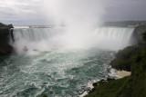 Niagara_Falls_10_Origwk_MG_1283.jpg
