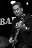 Barrelhouse - Blues Peer 2017