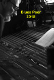 Tensfield - Blues Peer 2018