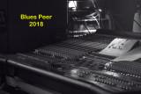 John Hiatt & The Goners ft Sonny Landreth - Blues Peer 2018