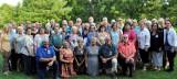 LCHS Class of '67 50th Reunion