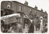 Darlington Railway Carnival 1927