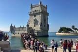 Torre of Belém