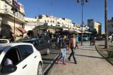 Liberal Tangier