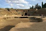 Amphitheter